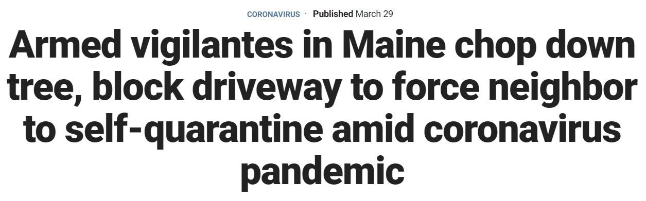 Quarantine Post03
